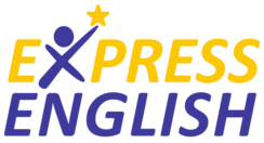 Express English OÜ